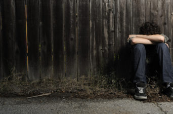 Troubled Teens - School Alternatives to Avoid Future Legal Trouble